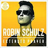 Prayer (Extended) [Vinyl LP]