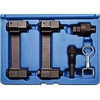 BGS technic 66210 - Juego de Calado de distribución para VAG