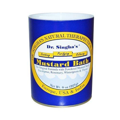 dr-singhas-mustard-bath-8-oz-by-dr-singhas-mustard-bath