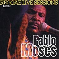 Reggae Live Sessions volume 4