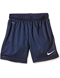 NIKE Jungen Shorts Park Knit No Brief