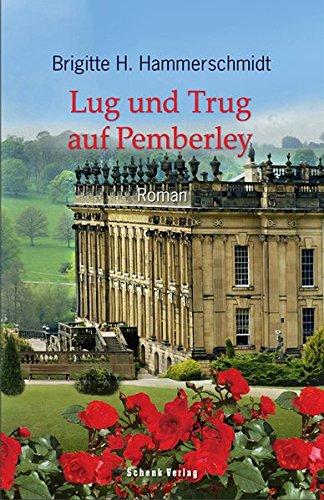 lug-und-trug-auf-pemberley