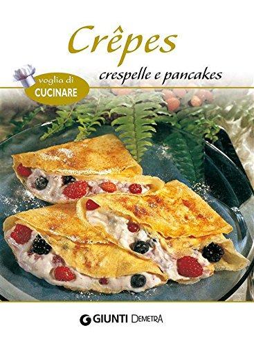 crepes-crespelle-e-pancakes-voglia-di-cucinare