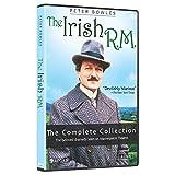 IRISH R.M.: THE COMPLETE COLLECTION - IRISH R.M.: THE COMPLETE COLLECTION (1 DVD)