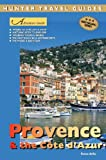 Provence & the Cote d'Azur Adventure Guide (Adventure Guides) best price on Amazon @ Rs. 0