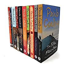 Paulo Coelho The Delux Collection by Paulo Coelho