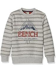 Bench Jungen Sweatshirt Highlight