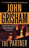 Book by Grisham John