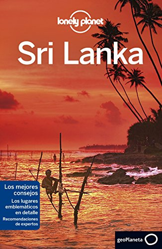 sri-lanka-1-lonely-planet-guas-de-pas