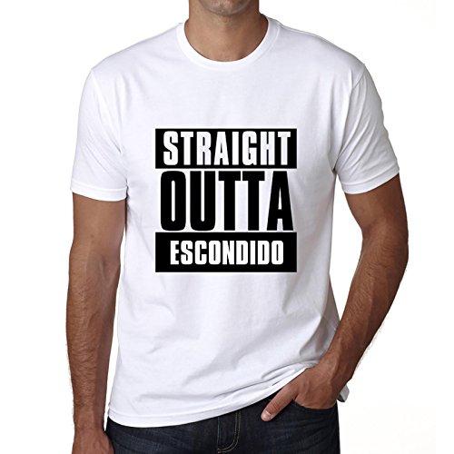 straight-outta-escondido-maglietta-uomo-straight-outta-maglietta-maglietta-regalo