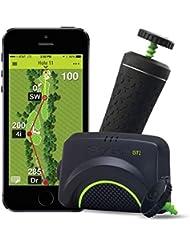 Skycaddie GT1 Golf Game Tracker