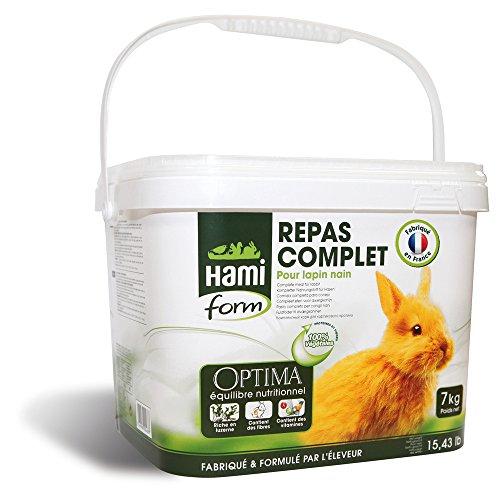 repas-complet-pour-lapin-nain-7-kg-hamiform