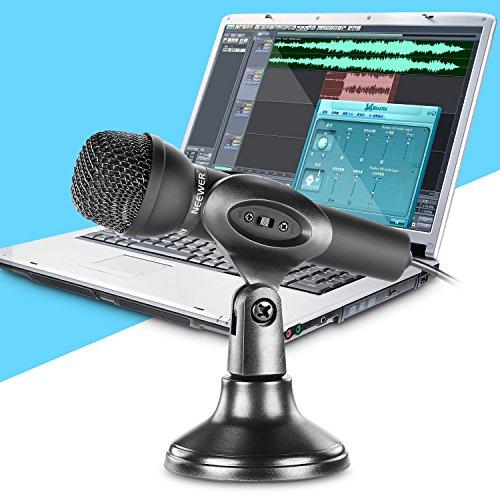 neewerr-mini-estudio-microfono-con-35mm-plug-estereo-y-soporte-de-sobremesa-para-pc-o-computador-por