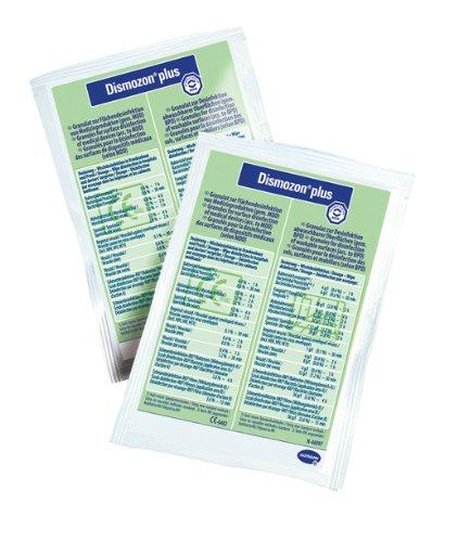 dismozonr-plus-granuli-pulitore-disinfettante-superficiale-per-medicina-e-industria-50x16g