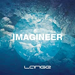 Imagineer (Original Mix)