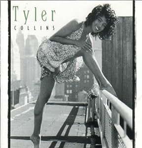 Tyler (1992)