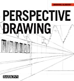 Perspective Drawing (Drawing Academy) by Gabriel Martin Roig (2007-10-01)