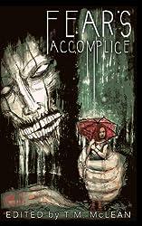 Fear's Accomplice