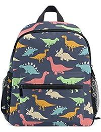 af278f5a5a Children s Backpacks  Amazon.co.uk