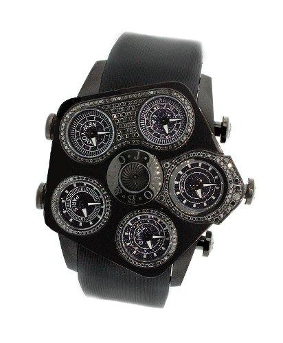 jacob-co-jgr5-26-reloj
