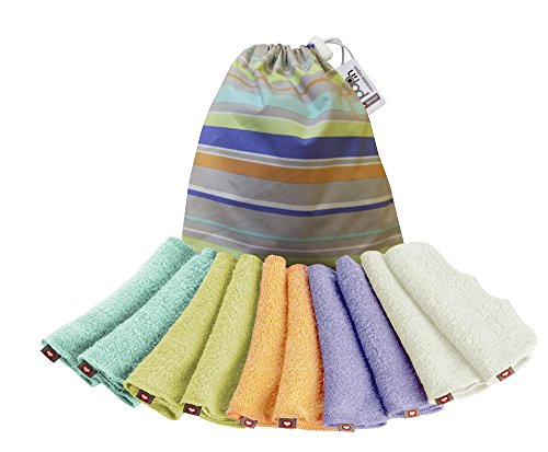 close-pop-in-pastels-reusable-baby-wipes-pack-multicoloured