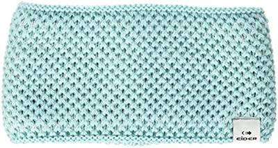Eider Heavenly Damen Stirnband one size