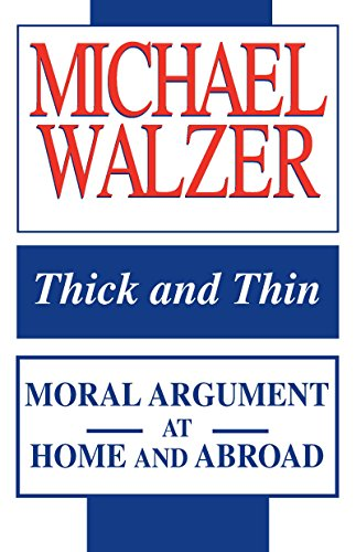 thick-and-thin-moral-argument-at-home-and-abroad-frank-m-covey-jr-loyola-lectures-in-political-analy