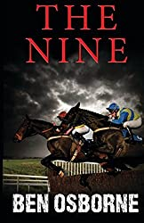 The Nine: Volume 6 (Danny Rawlings Mysteries)