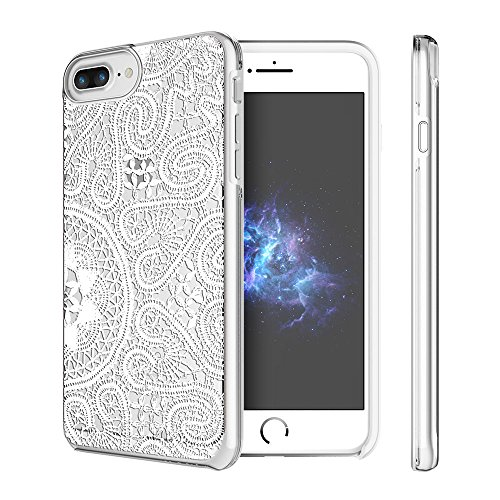 prodigee-show-case-for-apple-iphone-7-plus-lace-white