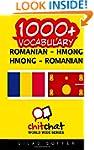1000+ Romanian - Hmong Hmong - Romani...