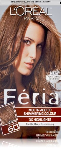 loreal-paris-feria-hair-color-60-light-brown-by-loreal-paris