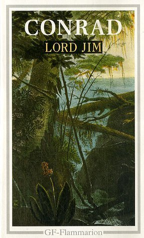 Lord Jim [Pdf/ePub] eBook