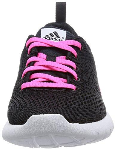 Adidas Element Urban Run Femme Noir