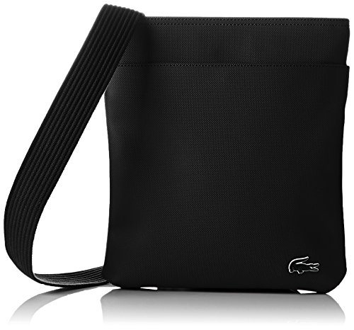 Lacoste-NH2054HC-Sac-Bandouliere-Hommes-293-x-3-x-26-cm