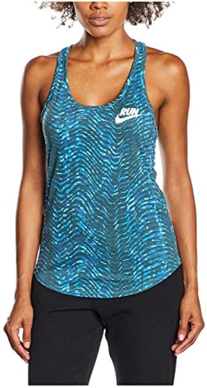 Nike Air Waffle Trainer, scarpe da da da ginnastica a Collo Basso Uomo | Rifornimento Sufficiente  3aa44b