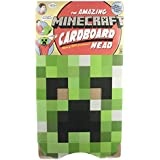 Minecraft Boxhead Creeper