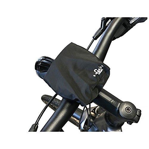 E-Bike-Display Schutz für Bosch Intuvia-Display (1 Stück)