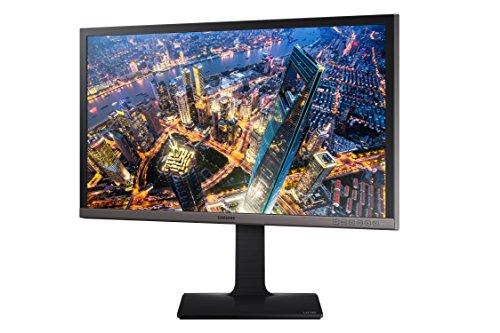 Samsung U28E850R 28 Inch LED 4K Monitor 3840 x 2160 UHD 1 ms Products