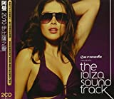 Armada-Presentthe-Ibiza-Sound