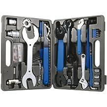 66221 - Caja de herramientas para bicicleta