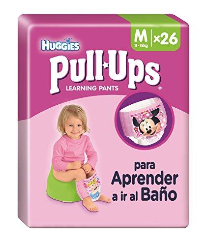 huggies-pull-ups-26-couches-culottes-dapprentissage-filles-taille-5-m-lot-de-2
