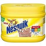 Chocolat Nesquik Saveur 300G - Paquet de 2