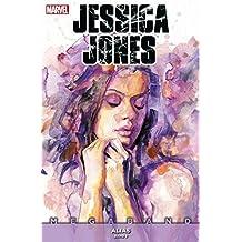 Jessica Jones: Alias: Bd. 2