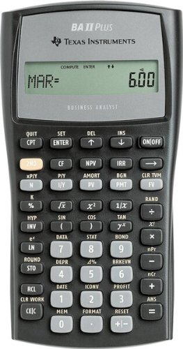 texas-instruments-ba-ii-plus-calculatrice-import-allemagne