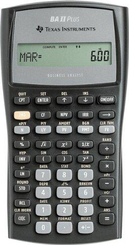 texas-instruments-baii-plus-bolsillo-scientific-calculator-negro-calculadora-bolsillo-scientific-cal