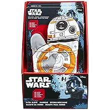 Star Wars BB-8 Topfhandschuh Standard