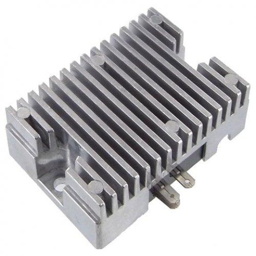 regulator-rectifier-john-deere-kohler-model-k-small-engines-k181-k241-k301-k321-k482-k532-k582-15-am