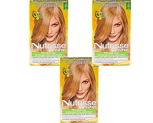 3x-garnier-nutrissecreme-anti-grau-set-fur-ansatze-90-hellblond-3er-pack