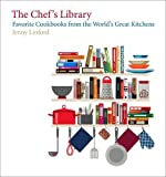 CHEF'S LIBRARY
