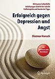 Erfolgreich gegen Depression und Angst (Amazon.de)